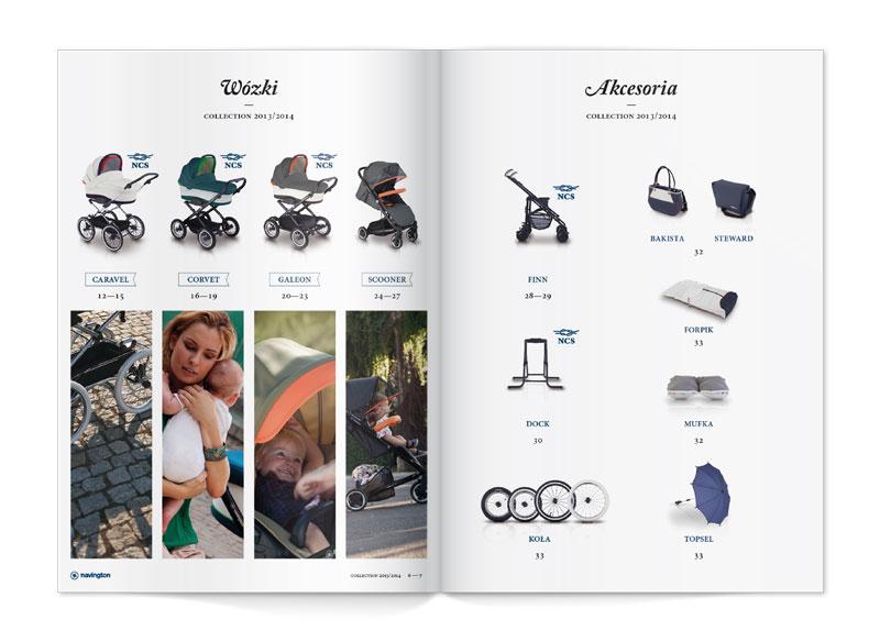 nav-katalog-produktowy-2
