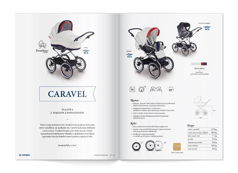 nav-katalog-produktowy-5