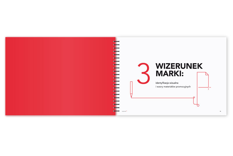 ph-elz-mark-5
