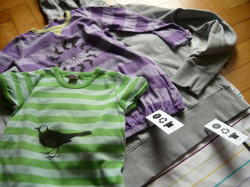 panhojda-recycled-tshirts-4