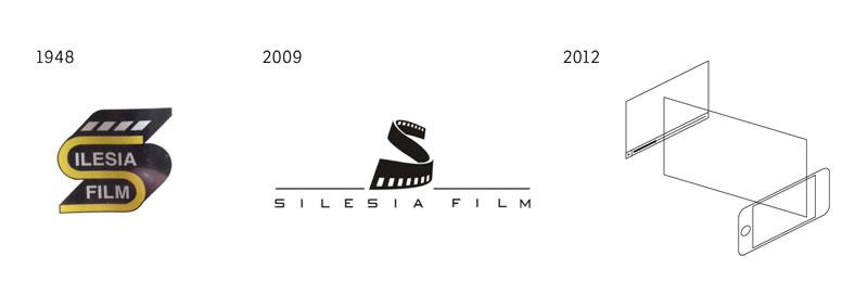 panhojda-silesia-logotyp-evolucja-poziomo
