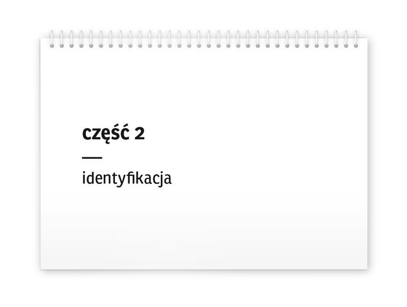 pozdrawiam. panhojda. sf brandbook 06