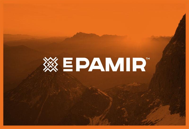 piotr-hojda-epamir-logo-01