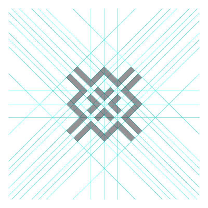 piotr-hojda-epamir-logo-02