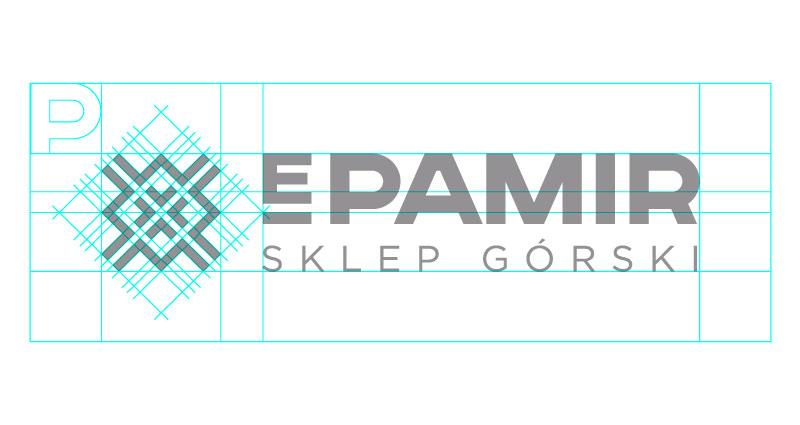 piotr-hojda-epamir-logo-03