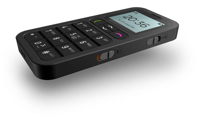 piotr-hojda-myphone-one-01