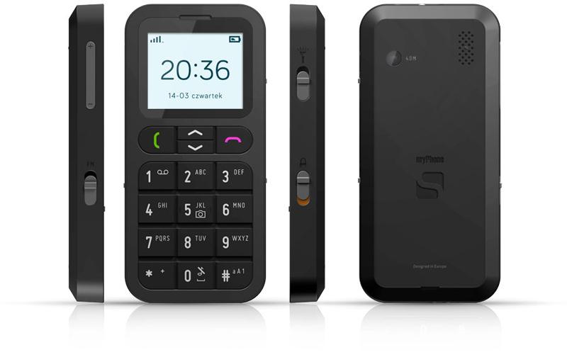 piotr-hojda-myphone-one-02