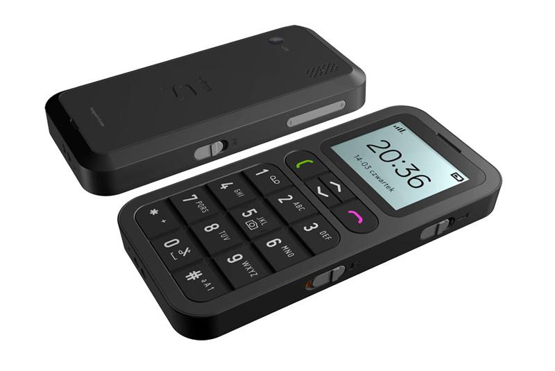 piotr-hojda-myphone-one-03