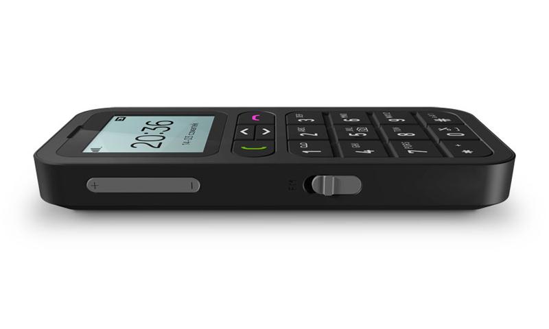 piotr-hojda-myphone-one-05