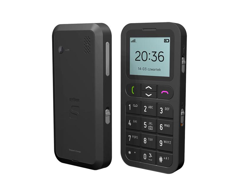 piotr-hojda-myphone-one-07