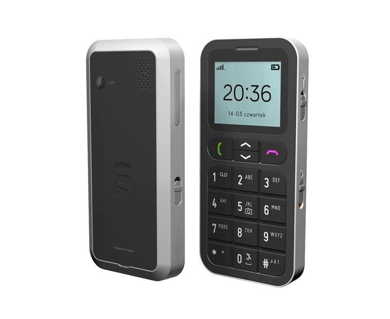 piotr-hojda-myphone-one-08