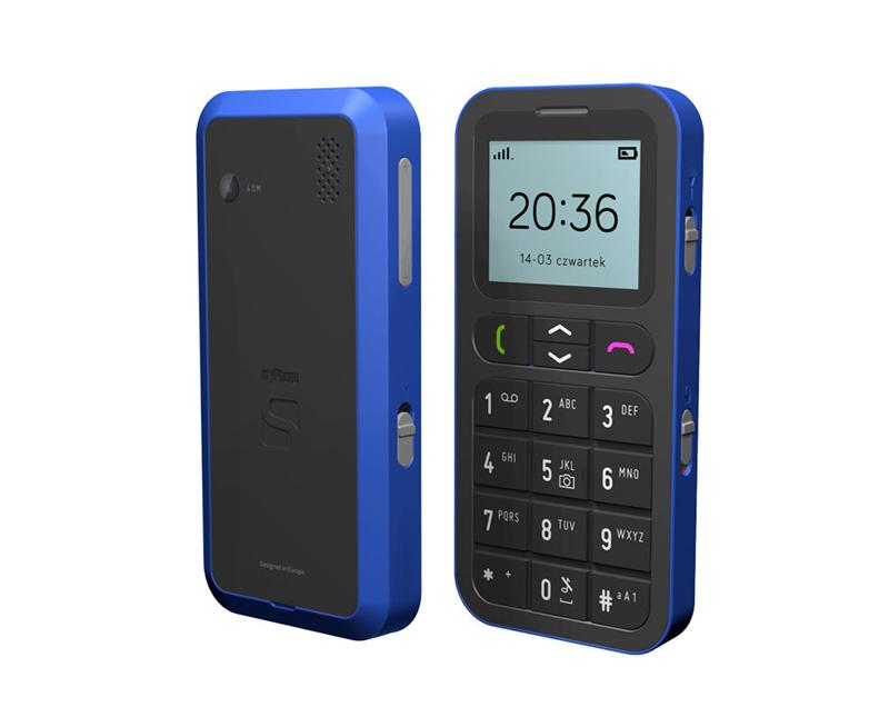 piotr-hojda-myphone-one-09